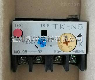 ac-3):150万回,全系列热过载继电器标准付缺相保护