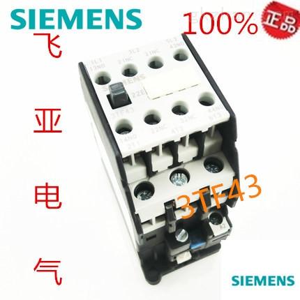 3tf30-35系列可外加辅助触头座; sigut-西门子专利端接法,接线方便