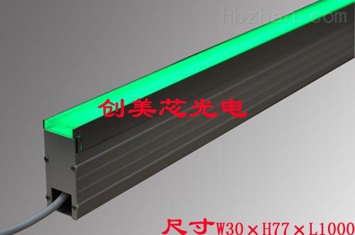 3,pcb(印刷电路板)全铝基铜铂镀金板材吸水性低,防潮性能优秀具有