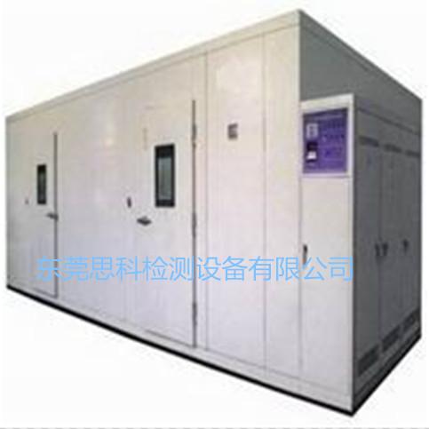 老化房电路控制系统: 1.采用韩国进口temi880系列控制器. 2.